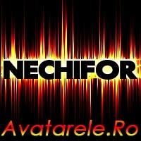 Avatare Nechifor