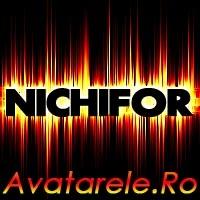 Nichifor