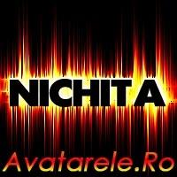 Poze Nichita