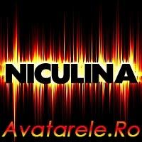 Poze Niculina