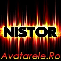 Imagini Nistor