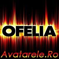 Imagini Ofelia