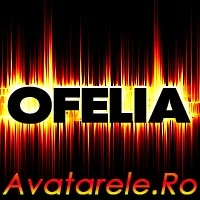 Poze Ofelia