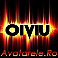 Avatare Oiviu
