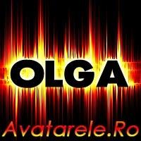 Poze Olga