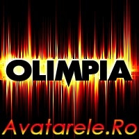 Poze Olimpia