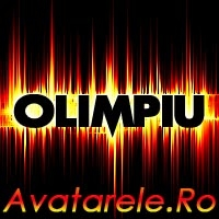 Poze Olimpiu