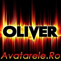 Avatare Oliver