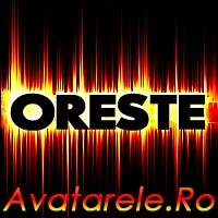 Oreste