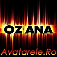Poze Ozana