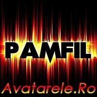 Pamfil