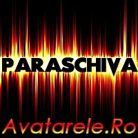 Paraschiva
