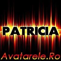 Imagini Patricia