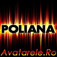 Avatare Poliana