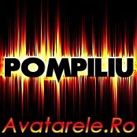 Pompiliu