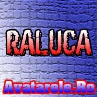 Poze Raluca