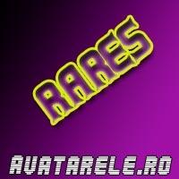 Rares