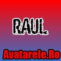 Poze Raul