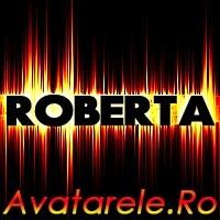 Imagini Roberta