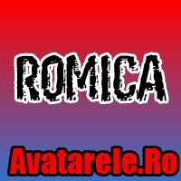 Poze Romica