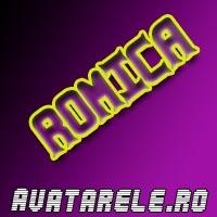 Romica