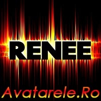 Poze Rene