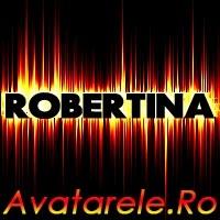 Avatare Robertina