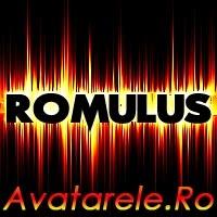 Poze Romulus