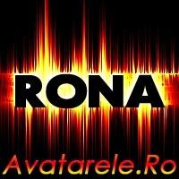 Poze Rona