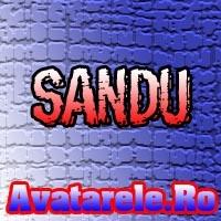 Sandu