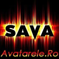 Imagini Sava