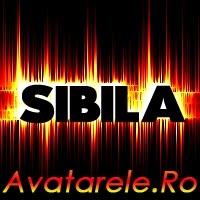 Avatare Sibila