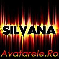 Imagini Silvana