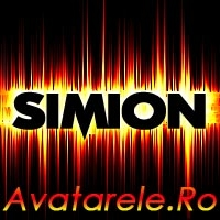 Simion