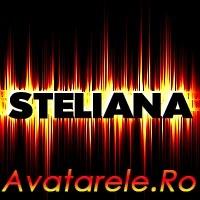 Imagini Steliana