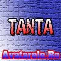Poze Tanta