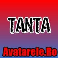 Avatare Tanta
