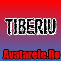 Poze Tiberiu