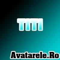 Avatare Titi
