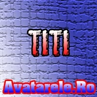 Poze Titi