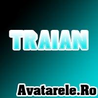 Traian