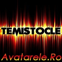 Avatare Temistocle
