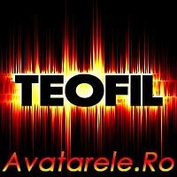 Imagini Teofil