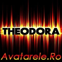 Theodora