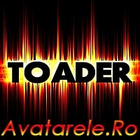 Avatare Toader