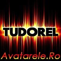 Avatare Tudorel