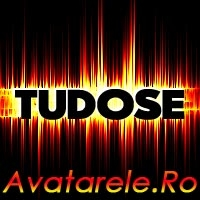 Tudose