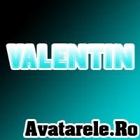Imagini Valentin