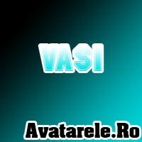 Imagini Vasi