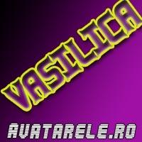 Vasilica
